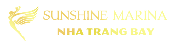 SUNSHINENHATRANG.COM.VN